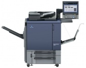 Полноцвет. сист. Konica Minolta AccurioPress C2060